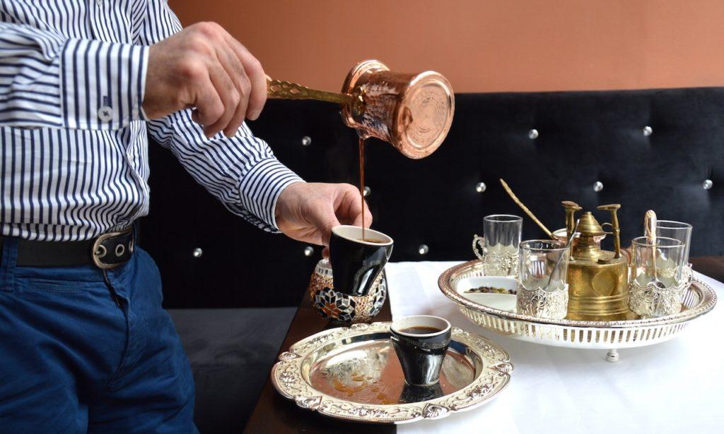 restaurant-den-haag-alhayat-over-ons