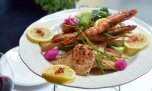 restaurant-den-haag-alhayat-menukaart-3