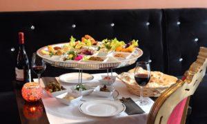 restaurant-den-haag-gerecht-1