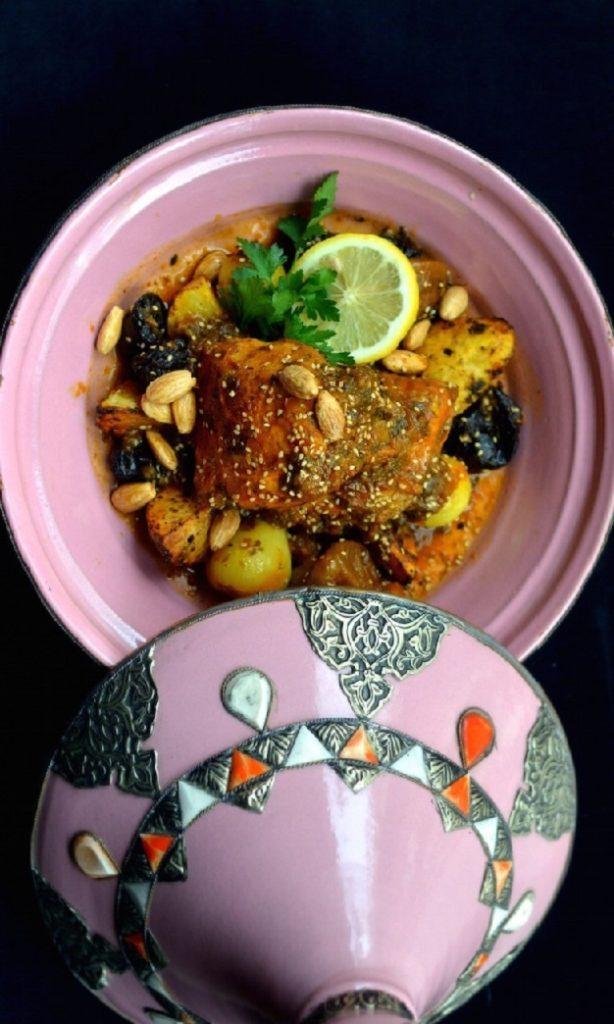 restaurant-den-haag-alhayat-culinaire-recepten-2
