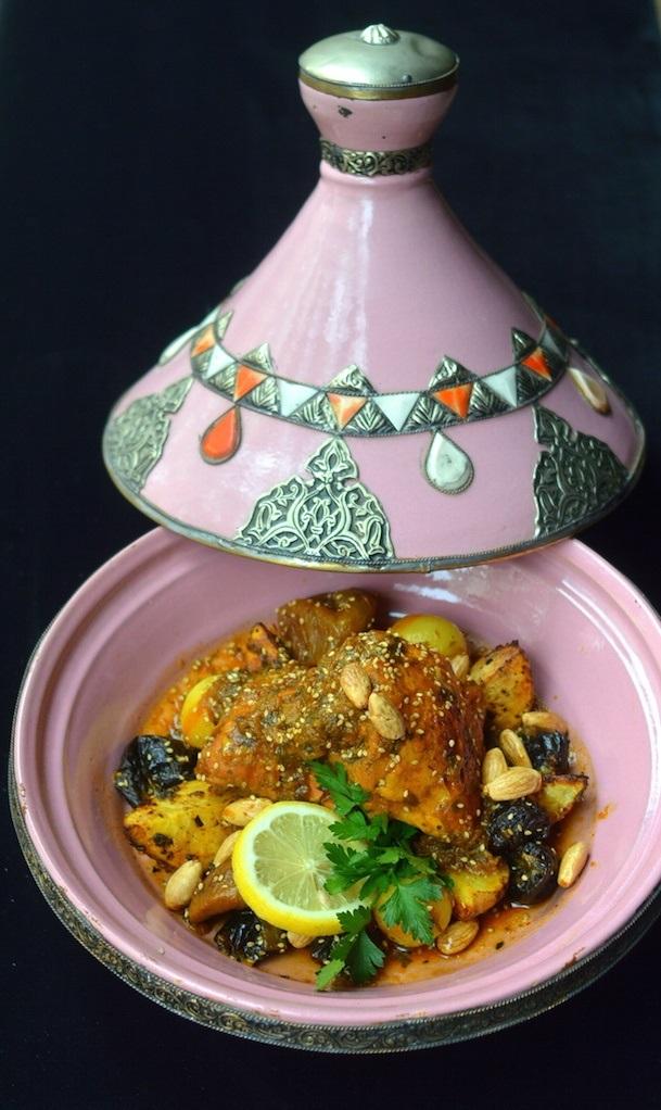 restaurant-den-haag-alhayat-culinaire-recepten-3