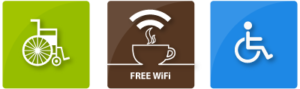 wifi-al-hayat
